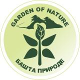 Biljni preparati iz Bašte prirode